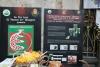 expo-taro-ceno-2012-compiano-parma-342