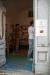 expo-taro-ceno-2012-compiano-parma-360-artigiano-del-legno-liuteria