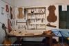 expo-taro-ceno-2012-compiano-parma-362-artigiano-del-legno-liuteria