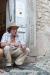 expo-taro-ceno-2012-compiano-parma-365a-artigiano-del-legno-liuteria