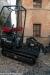 expo-taro-ceno-2012-compiano-parma-389