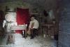 expo-taro-ceno-2012-compiano-parma-394-antica-bottega