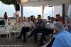 expo-taro-ceno-2012-compiano-parma-400-dibattito-istituto-superiore-zappa-fermi-borgotaro