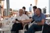 expo-taro-ceno-2012-compiano-parma-401-dibattito-istituto-superiore-zappa-fermi-borgotaro