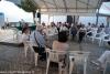expo-taro-ceno-2012-compiano-parma-405-dibattito-istituto-superiore-zappa-fermi-borgotaro