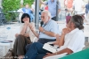 expo-taro-ceno-2012-compiano-parma-406-dibattito-istituto-superiore-zappa-fermi-borgotaro
