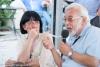 expo-taro-ceno-2012-compiano-parma-408-dibattito-istituto-superiore-zappa-fermi-borgotaro