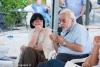 expo-taro-ceno-2012-compiano-parma-409-dibattito-istituto-superiore-zappa-fermi-borgotaro