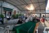expo-taro-ceno-2012-compiano-parma-410-dibattito-istituto-superiore-zappa-fermi-borgotaro