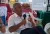 expo-taro-ceno-2012-compiano-parma-412-dibattito-istituto-superiore-zappa-fermi-borgotaro