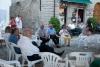 expo-taro-ceno-2012-compiano-parma-412a-dibattito-istituto-superiore-zappa-fermi-borgotaro