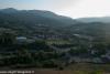 expo-taro-ceno-2012-compiano-parma-412ab-panorama