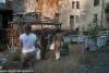 expo-taro-ceno-2012-compiano-parma-420-orto-e-frutteto