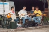 expo-taro-ceno-2012-compiano-parma-445-the-band-old-american-music