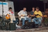 expo-taro-ceno-2012-compiano-parma-446-the-band-old-american-music