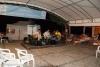 expo-taro-ceno-2012-compiano-parma-448-the-band-old-american-music