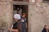 festa-della-castagna-2012-folta-albareto-101