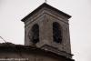 festa-della-castagna-2012-folta-albareto-102