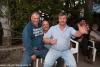 festa-della-castagna-2012-folta-albareto-104