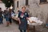 festa-della-castagna-2012-folta-albareto-106