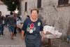 festa-della-castagna-2012-folta-albareto-107
