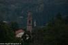 festa-della-castagna-2012-folta-albareto-115