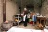 festa-della-castagna-2012-folta-albareto-012