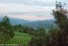 festa-della-castagna-2012-folta-albareto-120