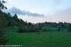 festa-della-castagna-2012-folta-albareto-122