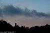 festa-della-castagna-2012-folta-albareto-124-tramonto