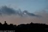 festa-della-castagna-2012-folta-albareto-125-tramonto