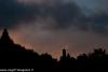 festa-della-castagna-2012-folta-albareto-132-tramonto