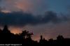 festa-della-castagna-2012-folta-albareto-136-tramonto