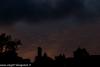 festa-della-castagna-2012-folta-albareto-137-tramonto