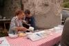 festa-della-castagna-2012-folta-albareto-014