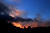 festa-della-castagna-2012-folta-albareto-141-tramonto