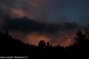 festa-della-castagna-2012-folta-albareto-146-tramonto