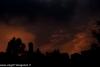 festa-della-castagna-2012-folta-albareto-147-tramonto