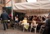 festa-della-castagna-2012-folta-albareto-015