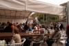 festa-della-castagna-2012-folta-albareto-016