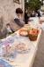 festa-della-castagna-2012-folta-albareto-020
