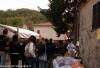 festa-della-castagna-2012-folta-albareto-021