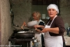 festa-della-castagna-2012-folta-albareto-027