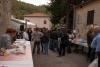 festa-della-castagna-2012-folta-albareto-028