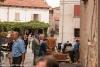 festa-della-castagna-2012-folta-albareto-029