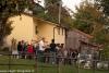 festa-della-castagna-2012-folta-albareto-003