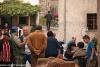festa-della-castagna-2012-folta-albareto-030