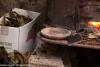 festa-della-castagna-2012-folta-albareto-034ricetta-con-testi-terracotta