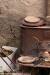 festa-della-castagna-2012-folta-albareto-035ricetta-con-testi-terracotta