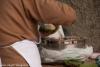 festa-della-castagna-2012-folta-albareto-036ricetta-con-testi-terracotta